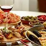 Zdravé jídlo do firem – Nastartujte zdravý životní styl