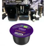 Kávové kapsle pomohou vykouzlit výtečnou kávu