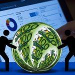 Kde získat spolehlivou nebankovní půjčku