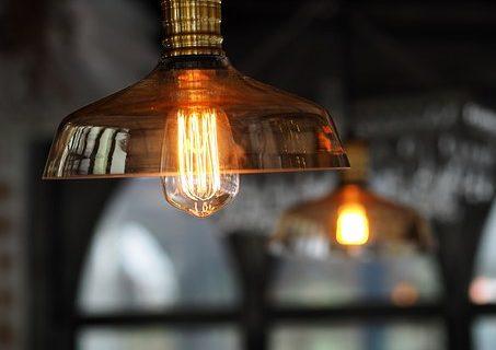 LED osvětlení- to nejlepší pro přírodu i Vaši kapsu