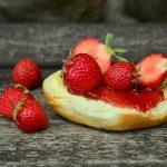 5 tipů na zdravé a chutné snídaně