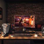 Lenovo přináší nový herní počítač IdeaCentre Y710 Cube