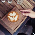 Je káva zdravá?