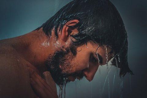 Testosteron nám mění život